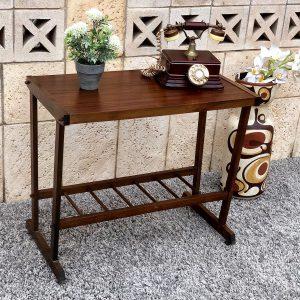 שולחן וינטאג' a03
