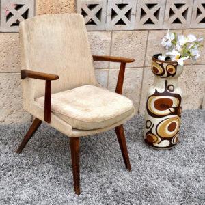 כיסא וינטאג' C04