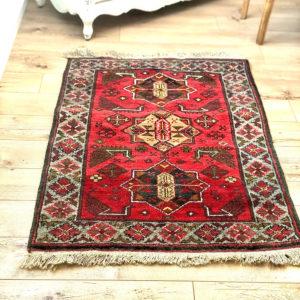 שטיח פרסי k01