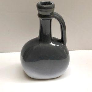 כד יין M33
