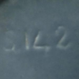M81 קערה גוונים