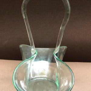 K07 סלסלה זכוכית