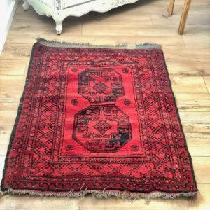 K06 שטיח אפגני