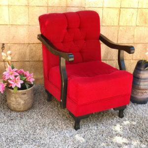 C07 כורסא עיצובית