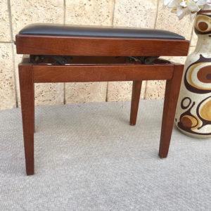 D17 כיסא פסנתר איכותי