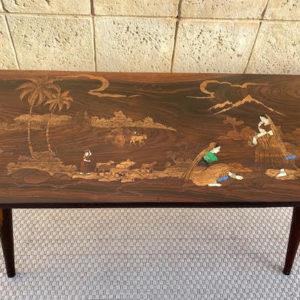 A30 שולחן איכותי ומיוחד