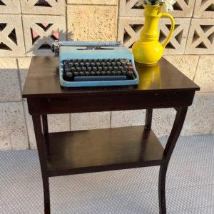 A31 שולחן צד מהממם