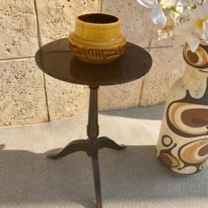 A20 שולחן קפה