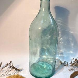 K64 בקבוק זכוכית